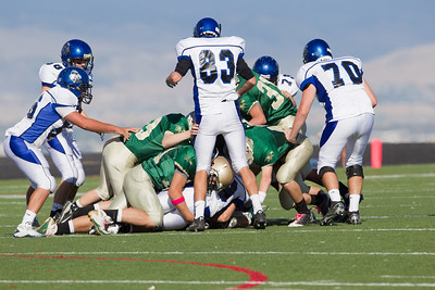 101009_JV Highlands Ranch_012