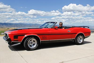 100821 Mustang_003