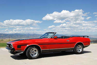 100821 Mustang_001