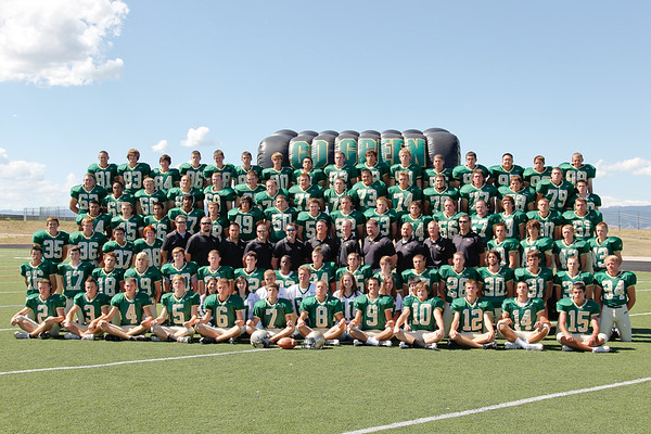 100821 Picture Day_015