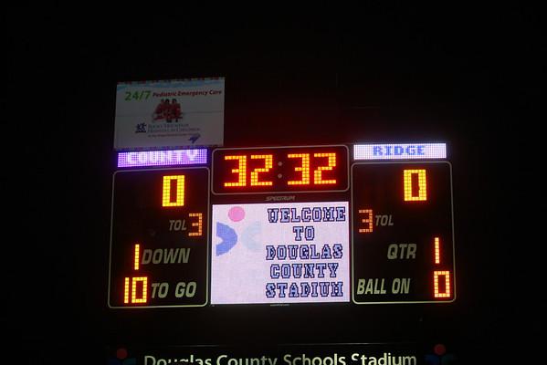 2010 TR v Douglas County (Var) 10/29/10