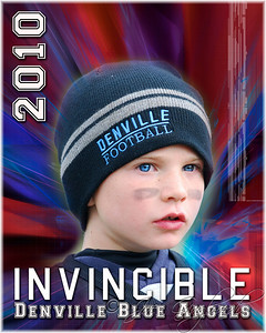 20101023, Blue, Doverhere, 0174