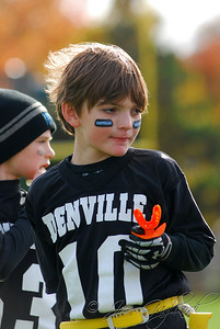 20101030_Blue-vs-LongValley_0050