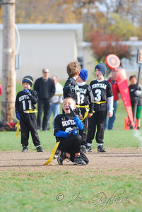 20101030_Blue-vs-LongValley_0002