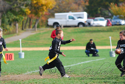 20101030_Blue-vs-LongValley_0024