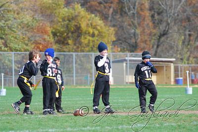 20101030_Blue-vs-LongValley_0009