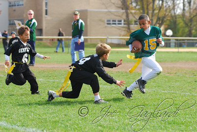 20101030_Blue-vs-LongValley_0054