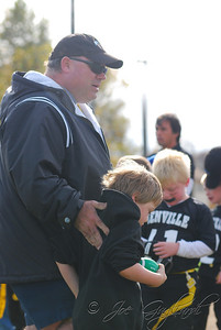 20101030_Blue-vs-LongValley_0046