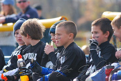 20101030_Blue-vs-LongValley_0056