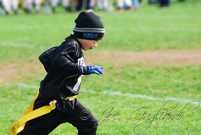 20101030_Blue-vs-LongValley_0022