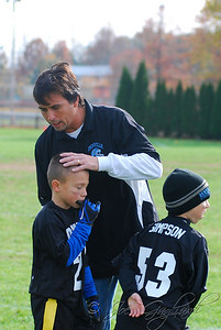 20101030_Blue-vs-LongValley_0021