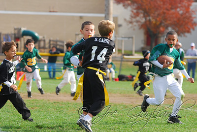 20101030_Blue-vs-LongValley_0053