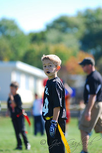 20101009_Black-vs-Gray-Hawks_1192