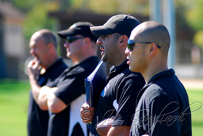 20101009_Black-vs-Gray-Hawks_1213
