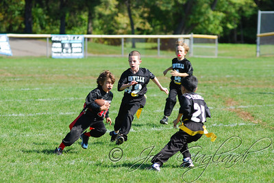 20101009_Black-vs-Gray-Hawks_1182