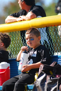 20101009_Black-vs-Gray-Hawks_1178