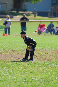 20101009_Black-vs-Gray-Hawks_1180