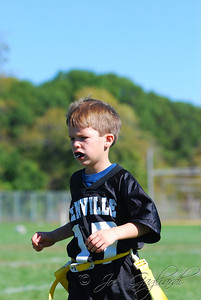 20101009_Blue-vs-Parsippanyhills_1377