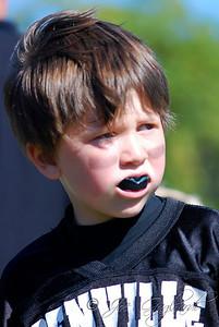 20101009_Blue-vs-Parsippanyhills_1375