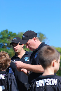 20101009_Blue-vs-Parsippanyhills_1378