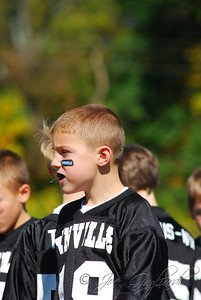 20101009_Blue-vs-Parsippanyhills_1340