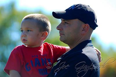 20101009_Blue-vs-Parsippanyhills_1347