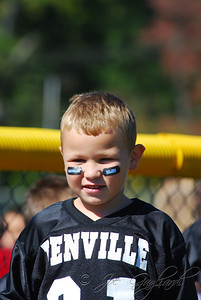 20101009_Blue-vs-Parsippanyhills_1341