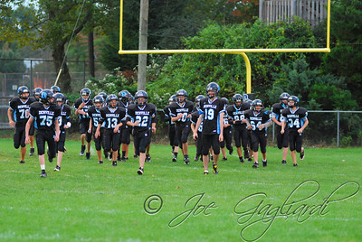 20101003_JV-vs-Madison_0774