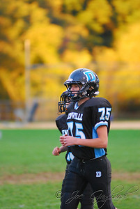 20101003_JV-vs-Madison_0786