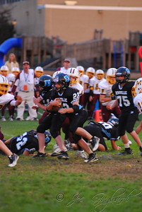 20101003_JV-vs-Madison_0822