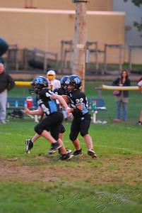 20101003_JV-vs-Madison_0821