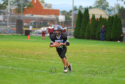 20101003_JV-vs-Madison_0807