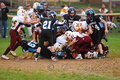 20101003_JV-vs-Madison_0815
