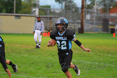 20101003_JV-vs-Madison_0811