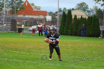 20101003_JV-vs-Madison_0806
