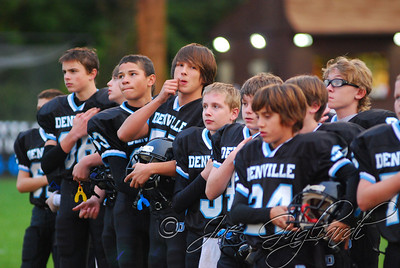 20101003_JV-vs-Madison_0790