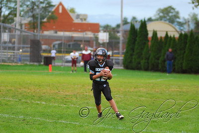 20101003_JV-vs-Madison_0805