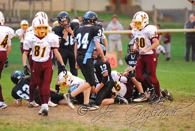 20101003_JV-vs-Madison_0816