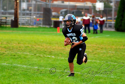 20101003_JV-vs-Madison_0808