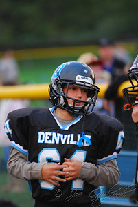 20101003_JV-vs-Madison_0817