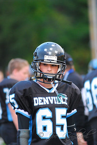 20101003_JV-vs-Madison_0784