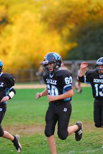 20101003_JV-vs-Madison_0785