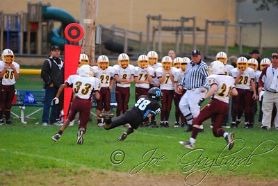 20101003_JV-vs-Madison_0814