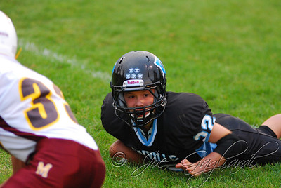 20101003_JV-vs-Madison_0812