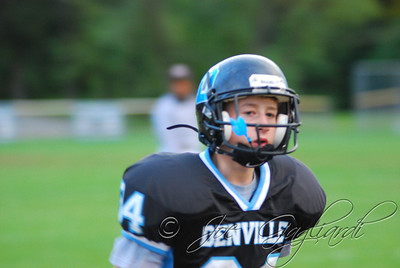 20101003_JV-vs-Madison_0773