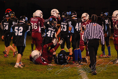20101030_JV-and_Varsity-vs-Newton_0050