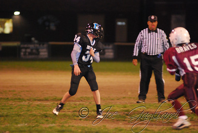 20101030_JV-and_Varsity-vs-Newton_0018