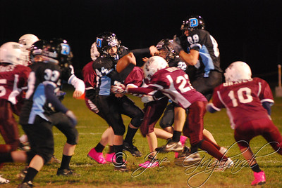 20101030_JV-and_Varsity-vs-Newton_0019