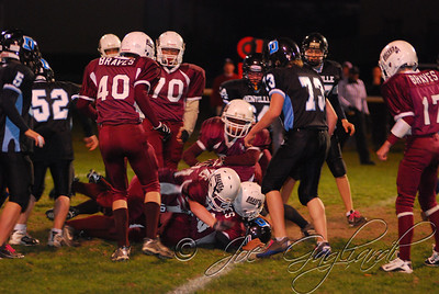 20101030_JV-and_Varsity-vs-Newton_0052