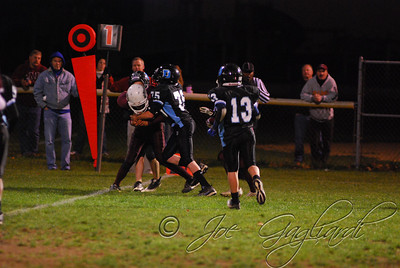 20101030_JV-and_Varsity-vs-Newton_0002
